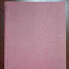 Libros de segunda mano: PINTORES ASTURIANOS - LUCIANO CASTAÑON - BANCO HERRERO - OVIEDO - 1977 -. Lote 53736099