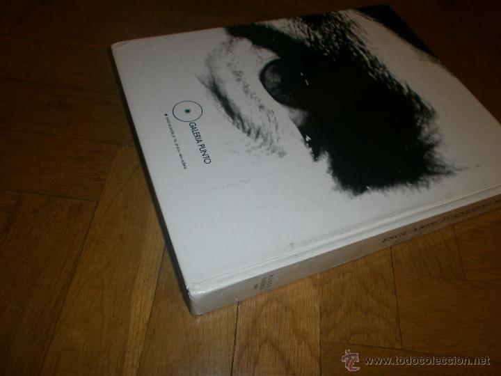 Libros de segunda mano: ESGUARDS DANTONI MIRÓ. PUNTO. VALÉNCIA 1990. Vicent Aguilera Cerní, Joan Ángel Blasco Carrascosa... - Foto 5 - 52927108