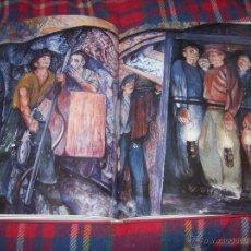 Libros de segunda mano: ALIGI SASSU. ANTONELLO NEGRI. SA NOSTRA,CAIXA DE BALEARS.1998.EJEMPLAR BUSCADÍSIMO.TODO UNA JOYA!!!!. Lote 66740941