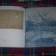 Libros de segunda mano: JULIO BALAGUER.PRÒLEG:JOSEP MARIA CADENA. INCLOU INVITACIÓ ORIGINAL EXPOSICIÓ D'EN XAM PALMA 1915. . Lote 53504581
