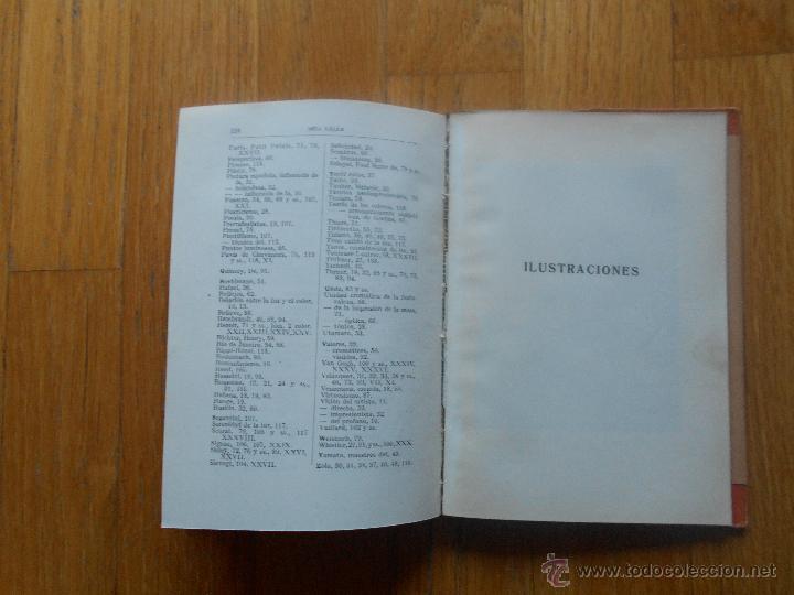 Libros de segunda mano: LOS PINTORES IMPRESIONISTAS, Bela Lazar, - Foto 3 - 53628349