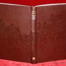 Libros de segunda mano: CARTELLS CATALANS . DEL MODERNISME A L'EXPOSICIÓ INTERNACIONAL DEL 1929. 1ª EDICIO ANY 2008. Lote 53909719