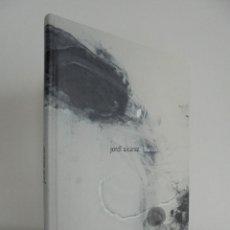 Libros de segunda mano: JORDI ALCARAZ. DIBUIXOS. GALERIA NIEVES FERNANDEZ. VER FOTOGRAFIAS ADJUNTAS.. Lote 54137063