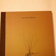 Libros de segunda mano: 1993 - JUAN MANUEL BONET - MIGUEL RASERO. Lote 54160344