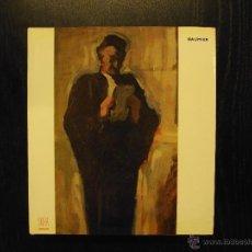 Libros de segunda mano: DAUMIER, ALBERT SKIRA. Lote 54493994