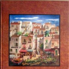 Libros de segunda mano: JOAN VILA MONCAU. Lote 54803852