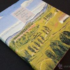 Libros de segunda mano - 1990 - VV.AA. EXPOSICIÓN ANTOLÓGICA DE LA ESCUELA DE MADRID - - 54809606