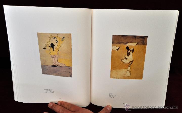 Libros de segunda mano: LIBRO DE JORGE CASTILLO. PALAU DE LA VIRREINA. SETEMBRE-OCTUBRE AÑO 1990 - Foto 3 - 55093285