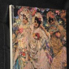 Libros de segunda mano: GONZALO BILBAO. GERARDO PEREZ CALERO. Lote 56379854