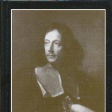Libros de segunda mano: GIOVAN PIETRO BELLORI, VIDAS DE PINTORES, AKAL, MADRID, 2005. Lote 58336139