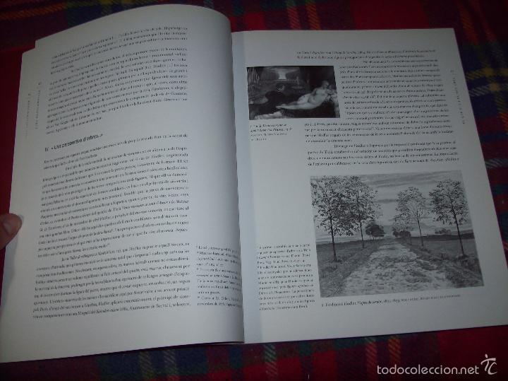 Libros de segunda mano: FERDINAND HODLER. FUNDACIÓ LA CAIXA. 2001. EXCEL·LENT EXEMPLAR. ÚNIC EN TC!!!!!!!!!!!!!! - Foto 8 - 58545553