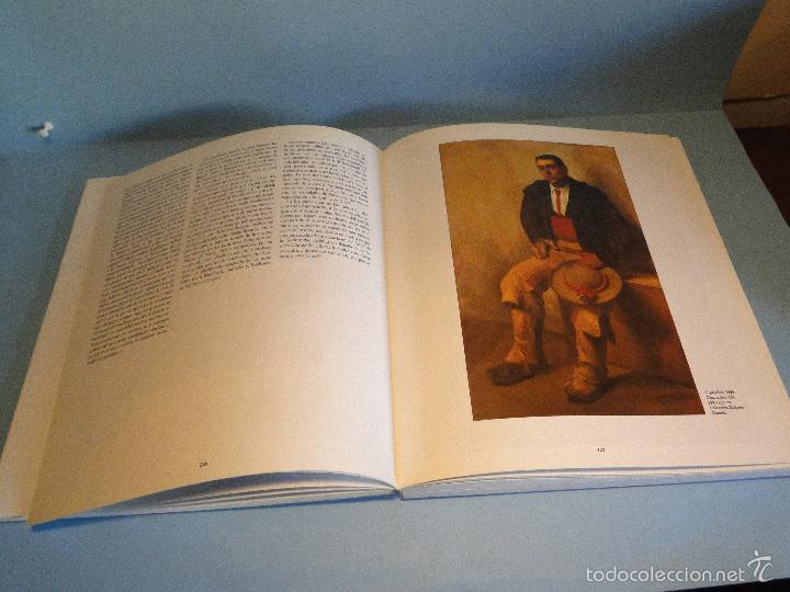 Libros de segunda mano: DIEGO RIVERA. Retrospectiva.--VVAAA (CATÁLOGO) - Foto 3 - 118995203