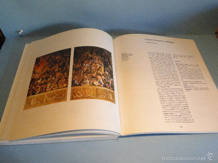 Libros de segunda mano: DIEGO RIVERA. Retrospectiva.--VVAAA (CATÁLOGO) - Foto 7 - 118995203