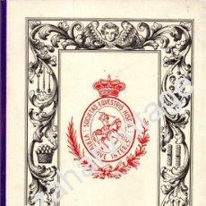 Libros de segunda mano: EN TORNO A VELÁZQUEZ. CICLO DE CONFERENCIAS. AÑO 1999.SEVILLA. Lote 58686789