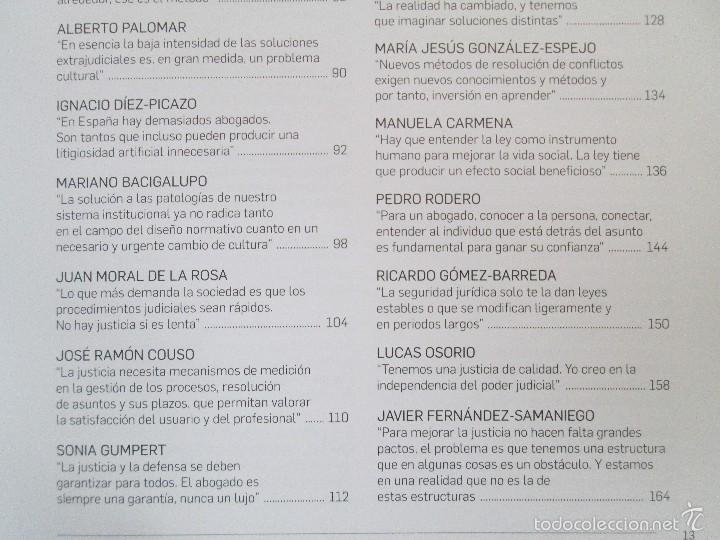Único Libro Para Colorear Para Abogados Colección - Ideas Para ...
