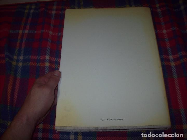 Libros de segunda mano: LA PINTURA ESPAÑOLA.3 VOLÚMENES. SKIRA. CARROGGIO EDICIONES.1963. GRECO, RIBALTA, PICASSO,GOYA... - Foto 21 - 141436554