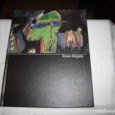 Libros de segunda mano: ALVARO DELGADO CRONICA ASTUR.FUNDACION DE CULTURA DE OVIEDO 1999. Lote 62678240
