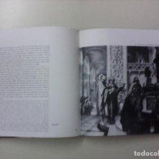 Libros de segunda mano: EL PRADO PINTURA ESPAÑOLA S. XVII-XVIII-ENRIQUE LAFUENTE-LIBROFILM-AGUILAR-1969-TAPA DURA-ESTUCHE. Lote 63469584