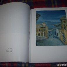 Livros em segunda mão: JAUME MERCANT. EXPOSICIÓ ANTOLÒGICA. LLONJA, 1989. CONSELLERIA DE CULTURA . MALLORCA. Lote 225631145