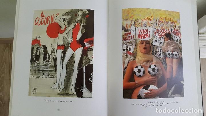 Libros de segunda mano: RAFAEL MUNOA KUTXA 1999 FIRMADO POR RAFAEL - Foto 3 - 63661463