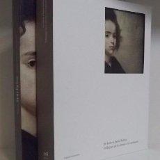 Libros de segunda mano: EN TORNO A SANTA RUFINA. VELÁZQUEZ DE LO ÍNTIMO A LO CORTESANO (2 VOLS.) (FUND. FOCUS-ABENGOA) (CB). Lote 64288143