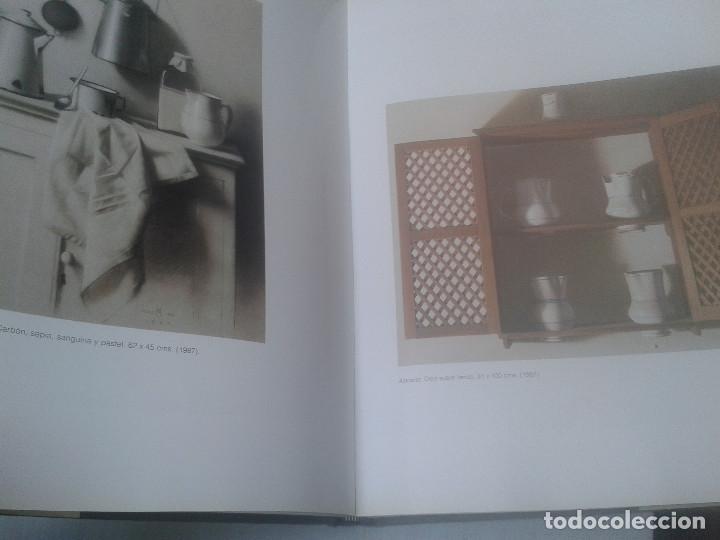 Libros de segunda mano: LIBROS ARTE PINTURA 2016 - MUÑOZ VERA 1981 - 1991 MATIAS DIAZ PADRON LA GRAN ENCICLOPEDIA VASCA - Foto 5 - 64472191