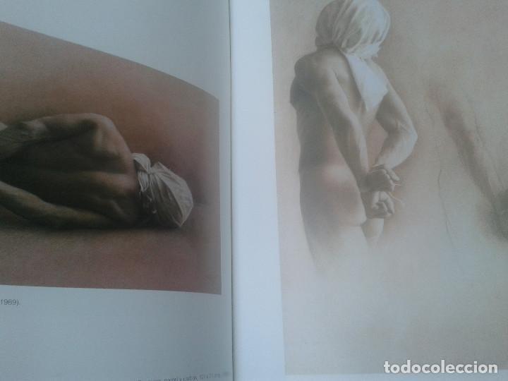 Libros de segunda mano: LIBROS ARTE PINTURA 2016 - MUÑOZ VERA 1981 - 1991 MATIAS DIAZ PADRON LA GRAN ENCICLOPEDIA VASCA - Foto 7 - 64472191