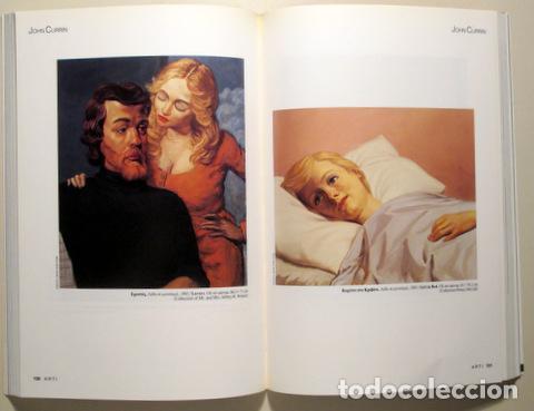 Libros de segunda mano: ARTI. Art today. 22. Novembre 1994 COSTAS TSOCLIS - Basel 2000 - Foto 3 - 64666358