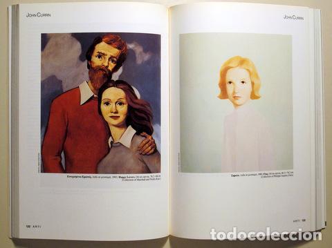 Libros de segunda mano: ARTI. Art today. 22. Novembre 1994 COSTAS TSOCLIS - Basel 2000 - Foto 5 - 64666358