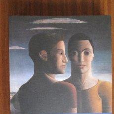 Libros de segunda mano: LUIS CASTELLANOS 1915 - 1946. Lote 66955806