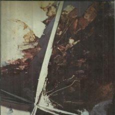 Libros de segunda mano: MERCEDES GÓMEZ PABLOS. ARTECOLOR. BARCELONA. 1980. Lote 68013885