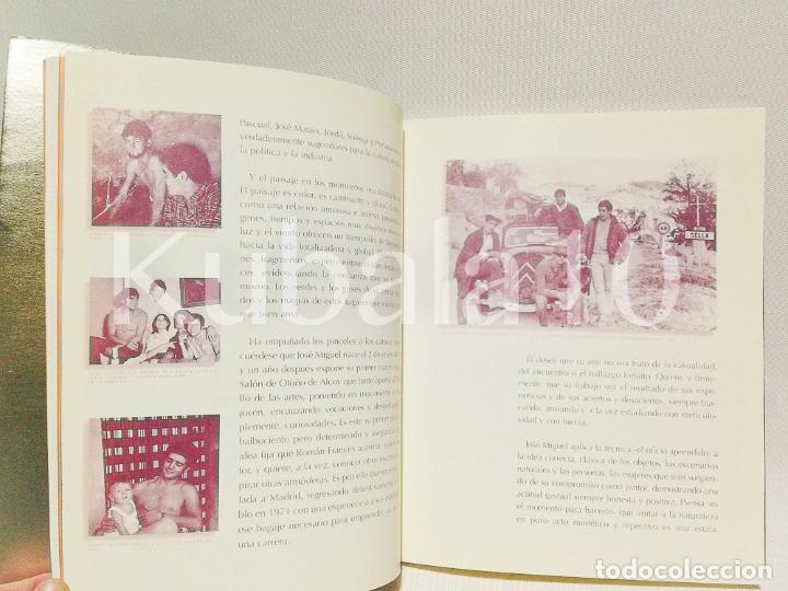 Libros de segunda mano: ROMAN FRANCES · OBRAS · PINTURAS · ALICANTE - Foto 11 - 68591565
