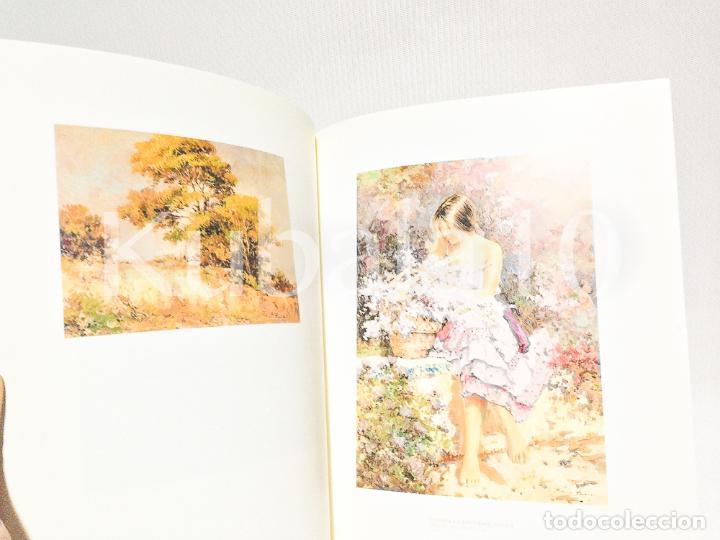 Libros de segunda mano: ROMAN FRANCES · OBRAS · PINTURAS · ALICANTE - Foto 13 - 68591565