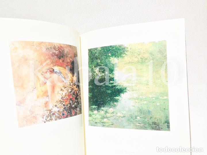 Libros de segunda mano: ROMAN FRANCES · OBRAS · PINTURAS · ALICANTE - Foto 14 - 68591565