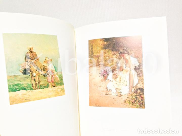 Libros de segunda mano: ROMAN FRANCES · OBRAS · PINTURAS · ALICANTE - Foto 15 - 68591565