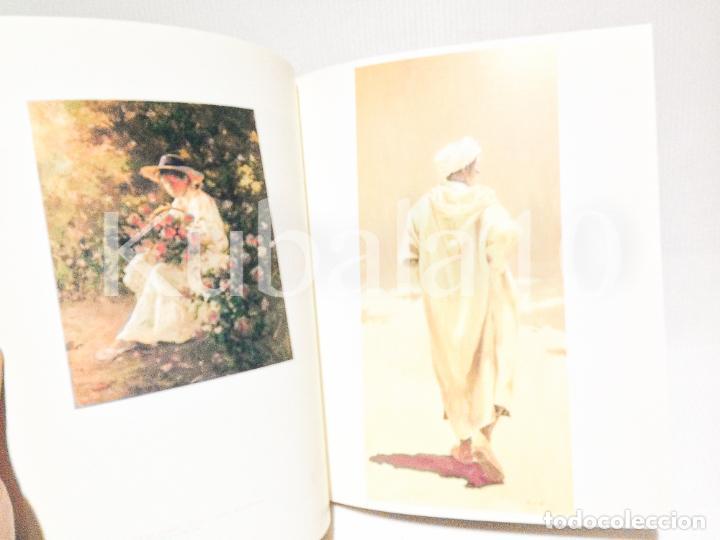 Libros de segunda mano: ROMAN FRANCES · OBRAS · PINTURAS · ALICANTE - Foto 16 - 68591565