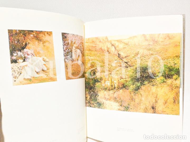 Libros de segunda mano: ROMAN FRANCES · OBRAS · PINTURAS · ALICANTE - Foto 17 - 68591565