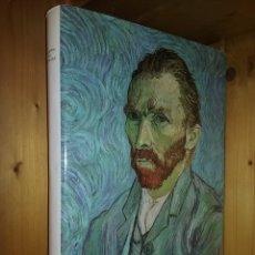 Libros de segunda mano: GALERIA DE ARTISTAS, DE DAVID A TAPIES, DIANE BERAN DAVAL, SKIRA CARROGGIO, PINTURA, 1997. Lote 70300705