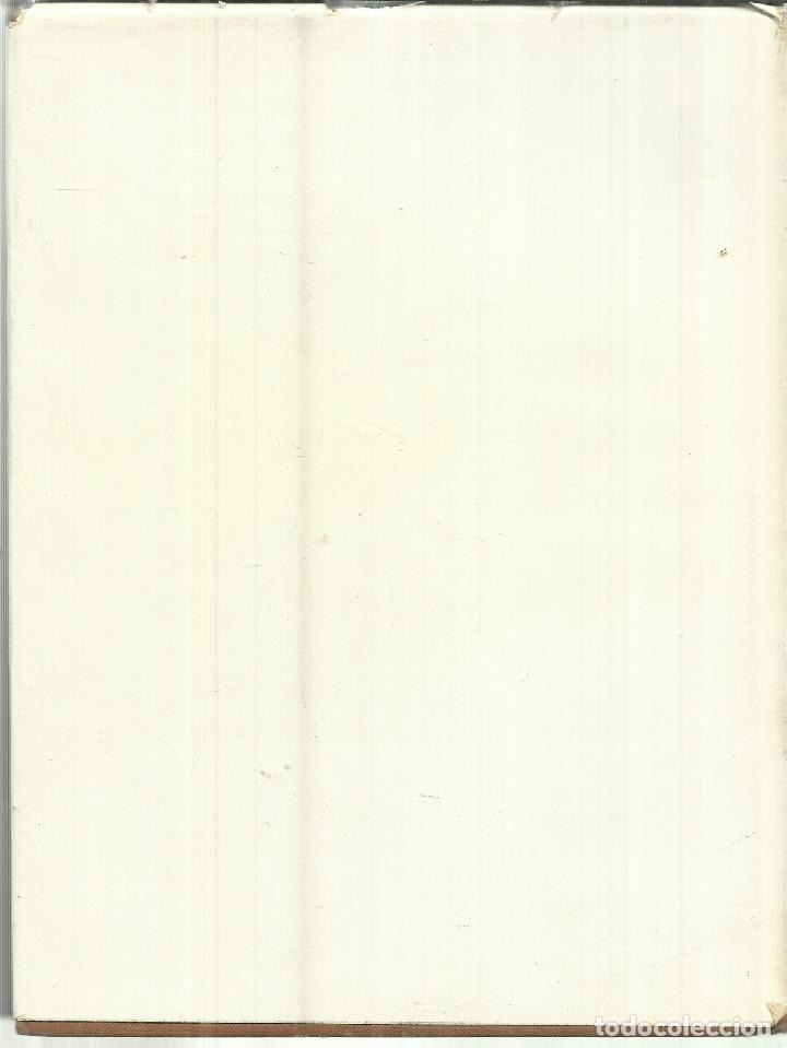 Libros de segunda mano: MUSEO DEL PRADO. 2 TOMOS. SALVAT. PAMPLONA. 1964 - Foto 3 - 71437087
