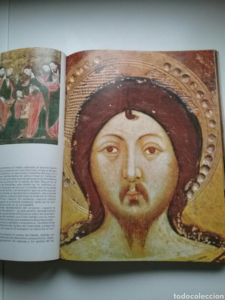 Libros de segunda mano: Caras de cristo. - Foto 2 - 74068739