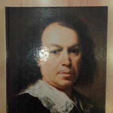 Libros de segunda mano: BARTOLOMÉ ESTEBAN MURILLO. ANTONIO M. CAMPOY. Lote 76935737