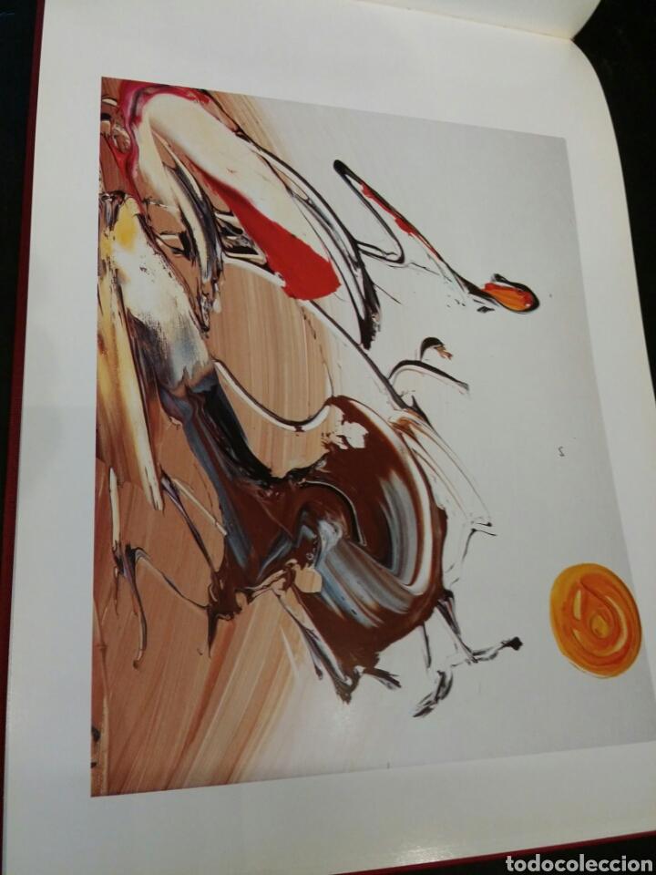 Libros de segunda mano: TAUROMAQUIA MAYTE SPINOLA MADRID 1994 - Foto 8 - 77207882