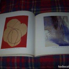 Libros de segunda mano: FRANÇOIS FIEDLER. PELAIES. CENTRE CULTURAL CONTEMPORANI. 1990. EXCELENTE EJEMPLAR. FOTOS. Lote 77394293