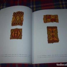 Libros de segunda mano: VICENTE PASCUAL 1991 - 2002. CASAL SOLLERIC . AJUNTAMENT DE PALMA . 1ª EDICIÓN 2002 . MALLORCA .. Lote 77853317
