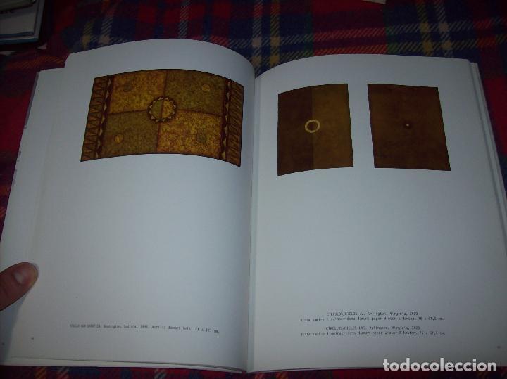 Libros de segunda mano: VICENTE PASCUAL 1991 - 2002. CASAL SOLLERIC . AJUNTAMENT DE PALMA . 1ª EDICIÓN 2002 . MALLORCA . - Foto 8 - 77853317