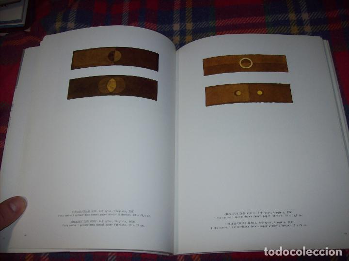 Libros de segunda mano: VICENTE PASCUAL 1991 - 2002. CASAL SOLLERIC . AJUNTAMENT DE PALMA . 1ª EDICIÓN 2002 . MALLORCA . - Foto 9 - 77853317