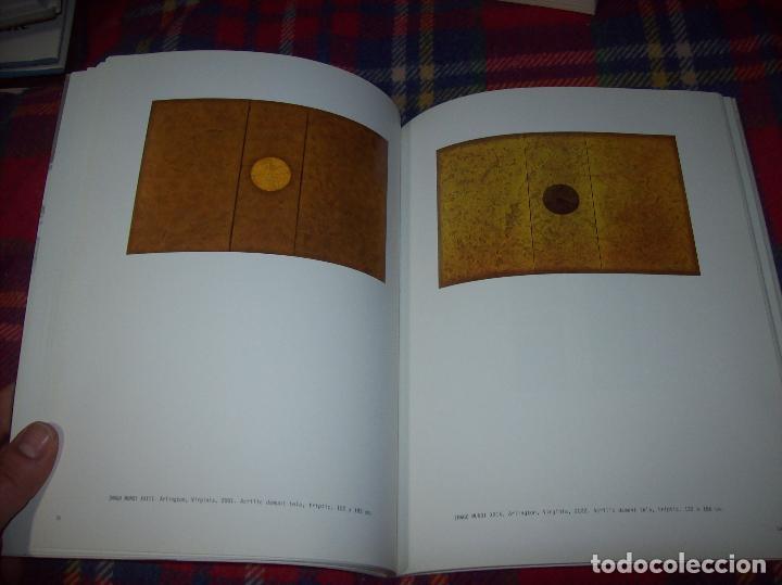 Libros de segunda mano: VICENTE PASCUAL 1991 - 2002. CASAL SOLLERIC . AJUNTAMENT DE PALMA . 1ª EDICIÓN 2002 . MALLORCA . - Foto 11 - 77853317