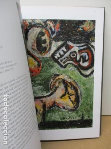 Libros de segunda mano: IMPRESSIONISTES I MODERNS. OBRES MESTRES DE LA PHILLIPS COLLECTION - NUEVO - Foto 4 - 80408053
