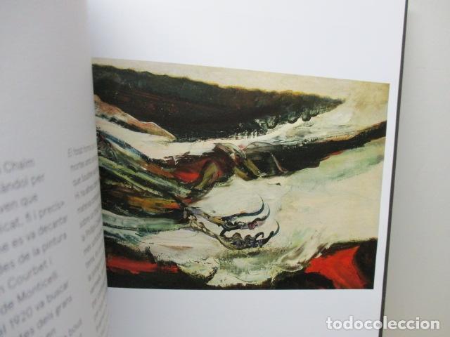 Libros de segunda mano: IMPRESSIONISTES I MODERNS. OBRES MESTRES DE LA PHILLIPS COLLECTION - NUEVO - Foto 5 - 80408053