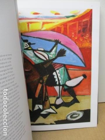 Libros de segunda mano: IMPRESSIONISTES I MODERNS. OBRES MESTRES DE LA PHILLIPS COLLECTION - NUEVO - Foto 6 - 80408053